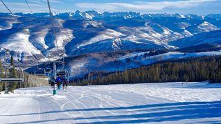 Le Valais n'est pas le seul à casser les prix du ski
