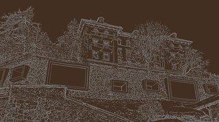 Saint-Luc: le Grand Hôtel Le Cervin aura bientôt son spa