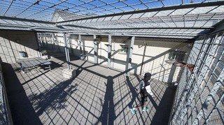 Valais: acquitté d'un viol, un Portugais en séjour illégal ira tout de même en prison