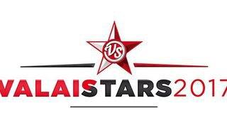 ValaiStar: votez pour la ValaiStar 2017 parmi nos quinze finalistes