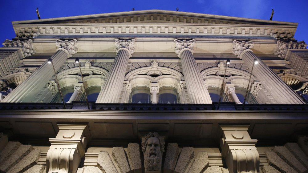 La Suisse s'engage pour les droits économiques, sociaux et culturels