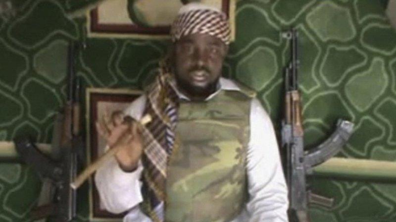 Nigeria: Boko Haram libère treize prisonniers