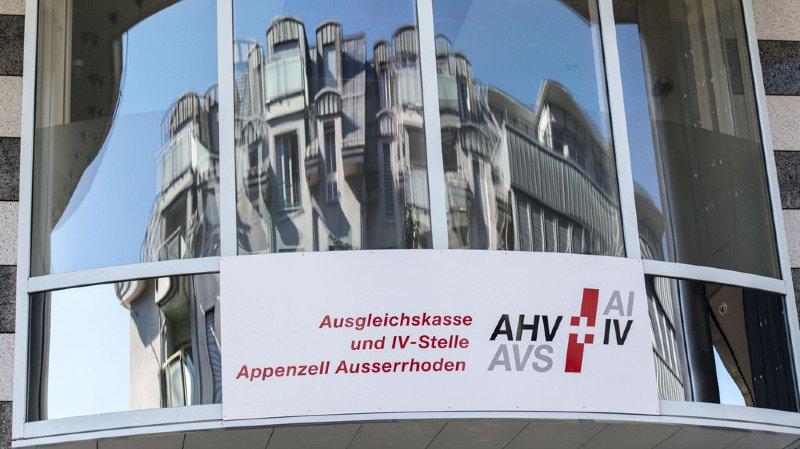 Les Fonds de compensation AVS/AI/APG affichent des chiffres réjouissants en 2017