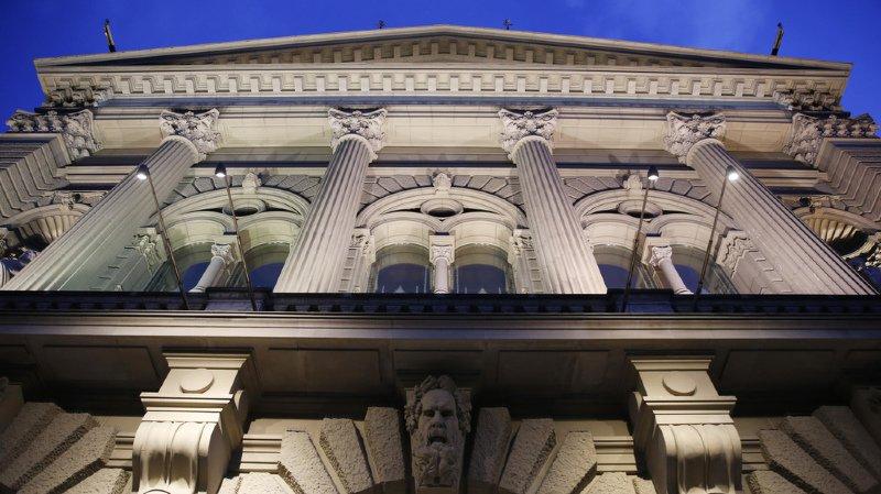 Abus sexuels: le Conseil fédéral veut élargir la notion de viol en Suisse