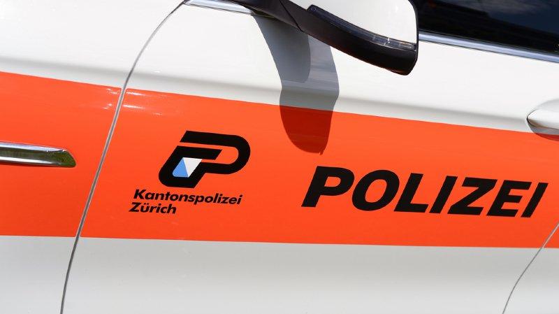 Zurich: une personne trouve la mort dans l'incendie d'un appartement