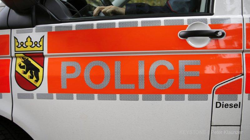 Berne: vaste enquête de police autour d'une petite Erythréenne de 8 ans décédée la semaine dernière