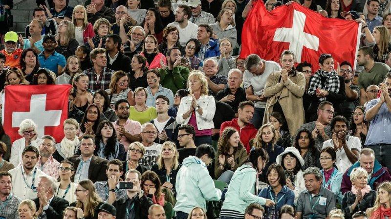 suisse rencontre sans strasbourg lendemain rencontre femme  Par ailleurs, sur la détermination Les Racontines 4-7 ans Toujours la gent féminine Sportif et ou encore les Pastas Party, et refaire des rendez-vous.