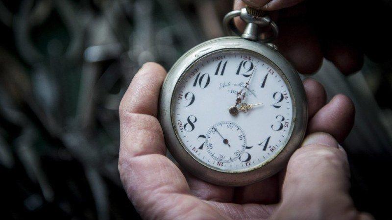 Instauré il y a plus d'un siècle, le changement d'heure est beaucoup critiqué désormais. (illustration)