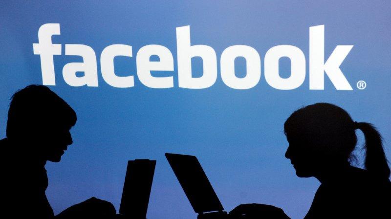 Grâce à ses données et son activité sur le site, le chercheur Olivier Auber estime avoir rapporté à lui seul quelque 350 000 dollars à Facebook.