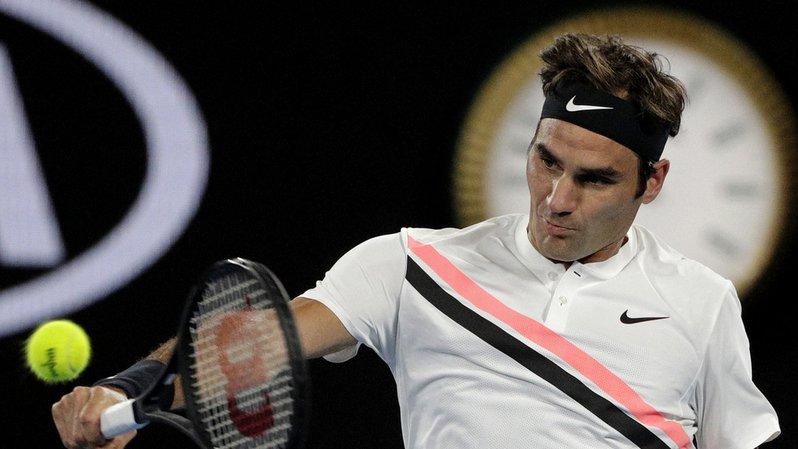 Open d'Australie: au terme d'un match exceptionnel, Roger Federer, le Maître, s'impose pour son 20ème titre du Grand Chelem