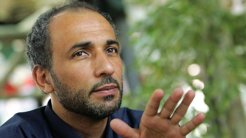 Accusations de viol: l'islamologue suisse Tariq Ramadan placé en garde à vue à Paris