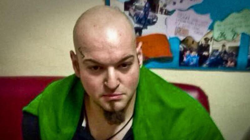 Italie: un militant d'extrême-droite tire sur des migrants à Macerata, 6 blessés