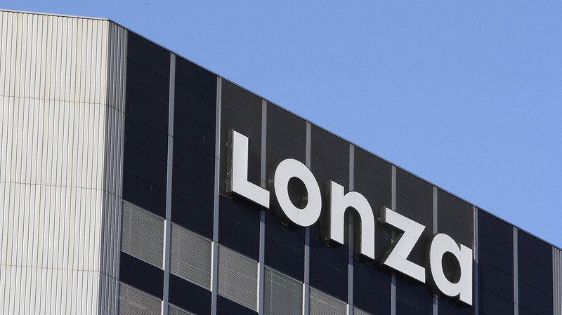 Le canton du Vaud entend-il se tourner contre le Valais dans l'affaire de la pollution au mercure liée à la Lonza, se demande un député vaudois.