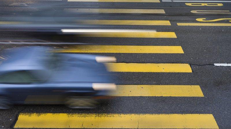 Le National a décidé d'alléger les sanctions prévues par Via Sicura.