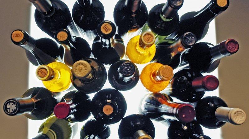 Des sulfites dans mon vin? Une étude fait le point sur cette adjonction contestée