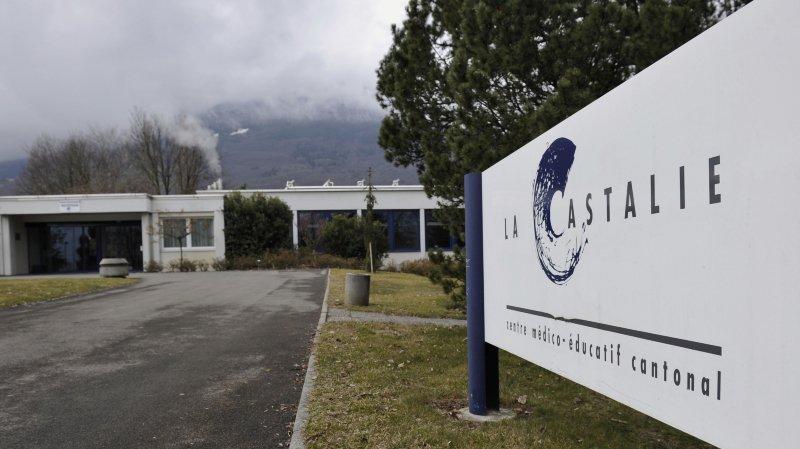 La Castalie va bénéficier de  60 millions pour faire peau neuve