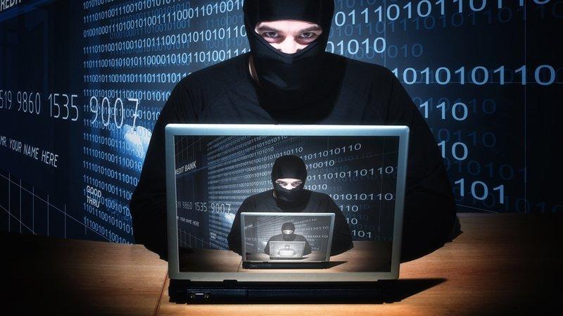 Escroquerie sur internet: 19 affaires élucidées en Valais