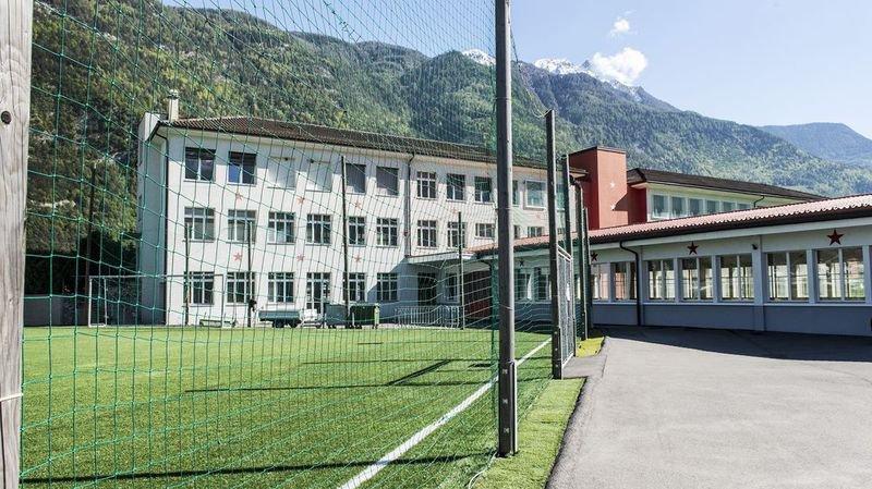 FC Sion: un complexe de salles de cinéma remplacera le centre d'entraînement de Riddes