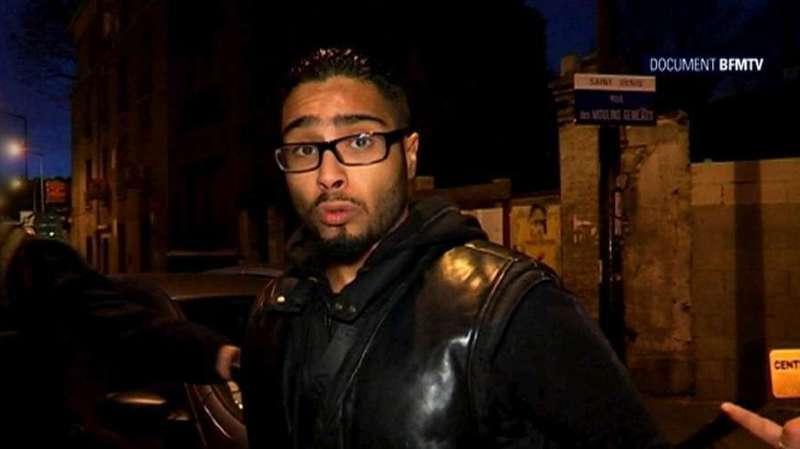 4 ans de prison requis contre Jawad Bendaoud, le