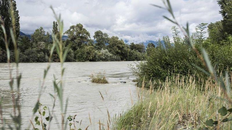 Les coûts de Rhône 3 seront plus importants que ceux annoncés en 2015