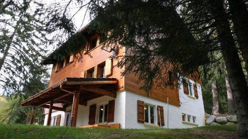 Le postulat demandant au Conseil d'Etat d'autoriser l'exploitation du foyer Rives-du-Rhône accepté