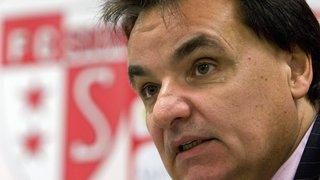 La relégation menacera plus d'une trentaine d'emplois au sein du FC Sion