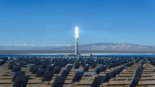 Australie: 50'000 maisons pour créer une gigantesque centrale solaire
