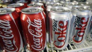 Conso: les régimes sans sucre ne sont pas meilleurs que les régimes sans graisse... et vice-versa