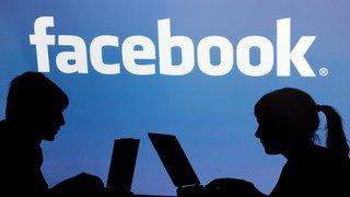 Belgique: la justice somme Facebook de cesser de tracer les internautes belges