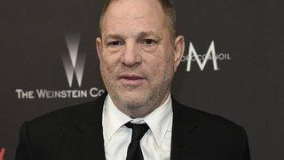 Harcèlement sexuel: le studio de cinéma d'Harvey Weinstein est en faillite