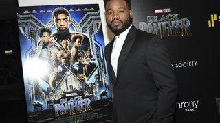 Cinéma: Black Panther en première place du box-office nord-américain dès sa sortie