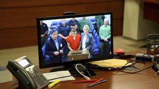 Etats-Unis: l'auteur de la fusillade en Floride serait membre d'un groupe d'extrême-droite