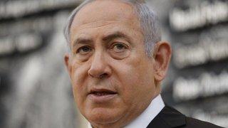 Le passé rattrape Netanyahu