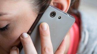 Téléphonie: payer moins et stopper le harcèlement