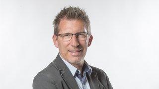 Mobilité: les liaisons câblées, avenir du Valais?