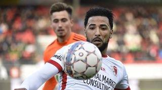 FC Sion - FC Lausanne Sport: les notes des joueurs du FC Sion