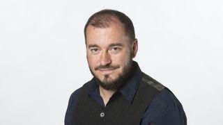 Fondation Pierre Arnaud: Daniel Salzmann paie le prix de ses élans