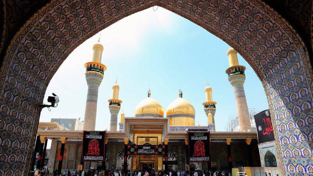 """Irak: onze personnes exécutées pour """"terrorisme"""""""