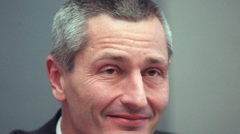 Affaire Pitteloud: l'enquête pour corruption contre l'ancien ambassadeur suisse au Kenya est classée
