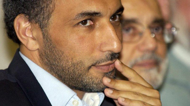 L'avocat de Tariq Ramadan a déclaré que des éléments présentés par la presse comme acquis ou confirmés sont en réalité contredits par les investigations déjà réalisées.
