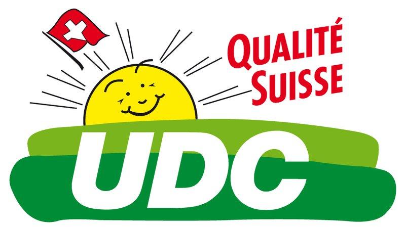 No Billag: seuls les électeurs de l'UDC ont soutenu l'initiative