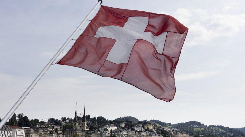 Les faux diplômes de Tariq Ramadan, le goût du placenta et l'extradition d'une djihadiste de Neuchâtel, l'actu suisse vue du reste du monde
