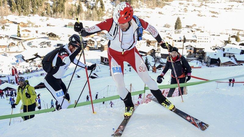 Le ski-alpinisme aux Jeux olympiques: entre tradition et évolution
