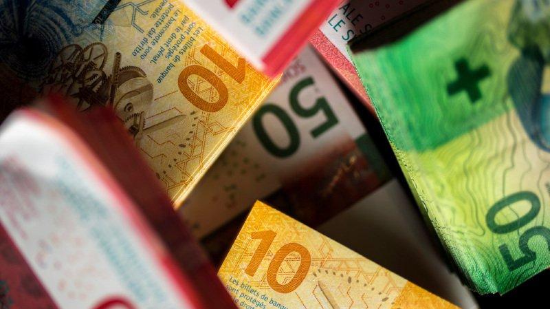 La BNS dévoilera le nouveau billet de 200 francs le 15 août prochain
