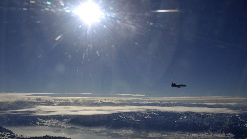 Syrie: un avion de transport russe s'écrase: 32 morts