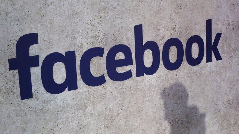 Le scandale a plongé Facebook dans la tourmente et a contraint son patron Mark Zuckerberg à présenter des excuses publiques (illustration).