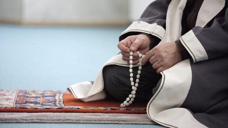 Pas de surveillance systématique des prêches des imams bernois
