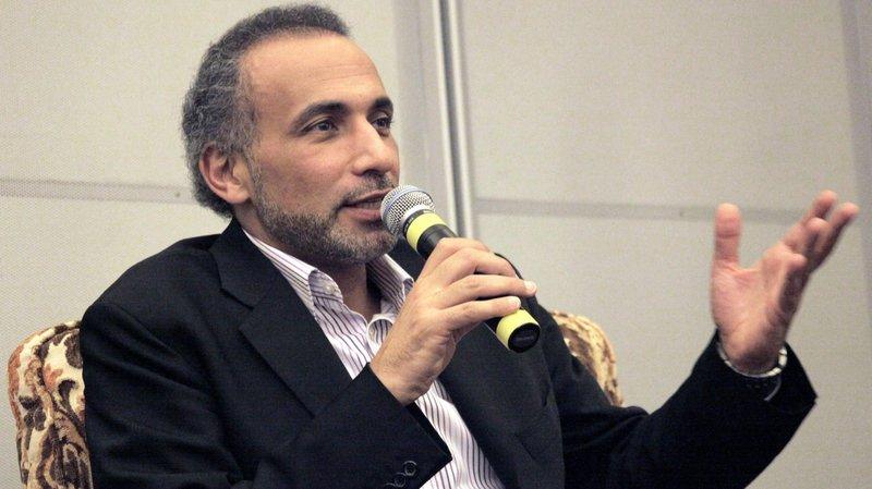 L'islamologue genevois avait jusqu'ici nié tout rapport physique avec les deux premières femmes qui l'ont accusé de viol.