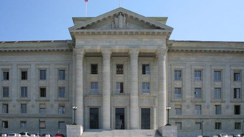 Tribunal fédéral: cinq communes haut-valaisannes doivent revoir leur taxe de séjour