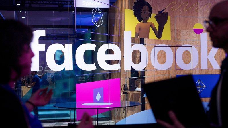 Facebook,  la prise de conscience